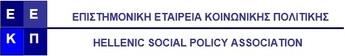 teekp_logo